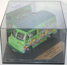 Véhicules miniatures multicolores Vitesse 1:43