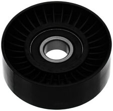 Drive Belt Idler Pulley fits 1992-1995 Pontiac Bonneville  ACDELCO PROFESSIONAL