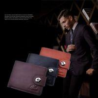 Cartera - Billetera de hombre, Collection Series, varios modelos, desde España