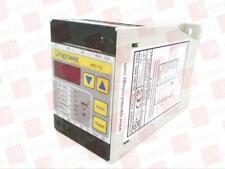 Unipower Hpl110/400V / Hpl110400V (Brand New)