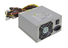 AT 450 watt Power Supply Unit / PSU. -5Volt. FB450-80AC(PFN)AT