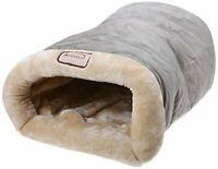 Armarkat Sage Green Cat Bed Size, 22-Inch by 14-Inch