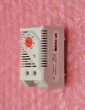 SAREL Temperaturfühler/Thermostat Öffner Typ: 17561