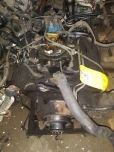 Engine ECM Electronic Control Module 6-262 Fits 87-91 S10/S15/SONOMA 393872