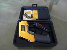Fluke 568 Infrared Thermometer 2837806 Open Box