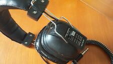 Stereo Headphone Model DH-207