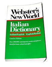 1st Edition Language Study School Textbooks & Study Guides