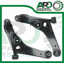 MITSUBISHI Outlander ZE ZF 02-06 Front Lower Left Right Control Arm & Ball Joint