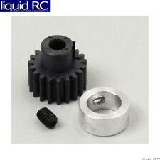 Kimbrough 410 48p Carbon Fiber Pinion 22t