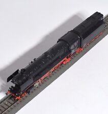 Märklin H0 3710 Dampflok BR 012 063-4 der DB, Digital, OVP, K035