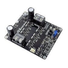 Cytron MD30C Rev 2 (R2) 30Amp 5V-30V DC Motor Driver, 3.3V-5V compatible input