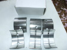 AUSTIN HEALEY 100/4,Austin A 90,crankshaft main bearings 040 u/s vintage classic