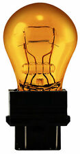 Turn Signal Light Bulb-Amber Lamp - Boxed Eiko 3057A