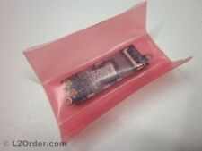 WIFI Airport Card for Macbook Pro A1278 2008 2009 2010 A1286 A1297 2008 2009