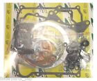 Overhaul Gasket Set For Lister TR2 Engines Equivalent To Lister P/N 657-33371