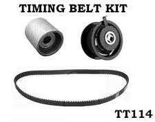SEAT LCV INCA TOLEDO MK1 1.9 8v TIMING BELT KIT