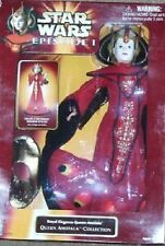 Hasbro Star Wars Episode I Royal Elegance Fashion Doll Action Figure