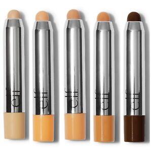 E.L.F ELF Beautifully Bare Lightweight Concealer Stick Crayon Highlighting
