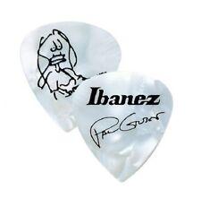 IBANEZ 1000PG-PW - PLETTRO PAUL GILBERT 10pz