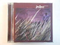 JACQUES : TO STARS [ CD ALBUM PORT GRATUIT ]