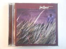 JACQUES : TO STARS [ CD ALBUM PORT GRATUIT ]