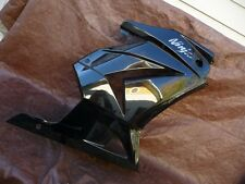Fairing upper mid right EX250 ninja 08 up #MISC