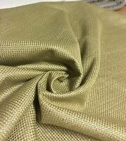 CHENILLE UPHOLSTERY BEST QUALITY FABRIC SUPER LUXURIOUS 1 METRES