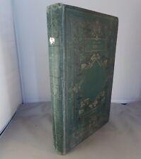 EDMOND ABOUT / LE ROI DES MONTAGNES illustré par GUSTAVE DORE / 1884 HACHETTE