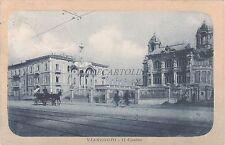 VIAREGGIO - Il Casino 1916