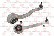 Mercedes Benz C350 2 Suspension Control Arm Ball Joint Assembly Front UPPER New