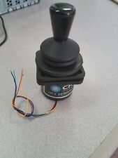 CH PRODUCTS HFX SERIES 1   XY CONTROL STICK   FREE SHIPPING