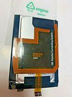 ORIGINAL MOTOROLA  EX34 X Phone XT1052 XT1055 XT1056 XT1058 1060 BATTERY