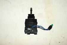 Toyota 4Runner Pickup Heater A/C Blower Switch 89 90 91 92 93 94 95