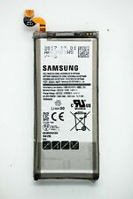 Bateria original SAMSUNG GALAXY NOTE 8 EB-BN950ABAENVIO GRATIS