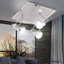 Esto Leuchten Lampen von Esto günstig kaufen