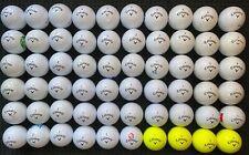 Callaway supersoft Golfbälle gebraucht, guter Zustand