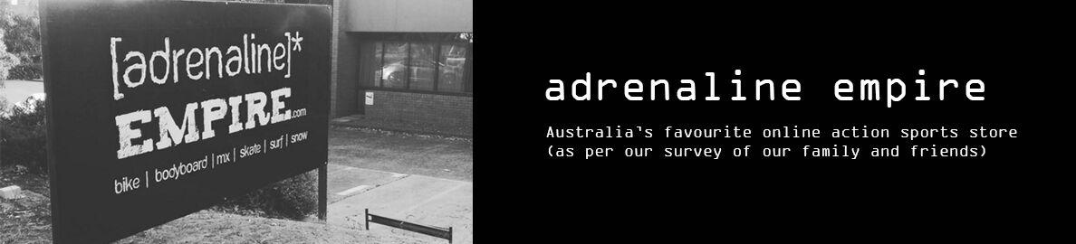 adrenaline_empire