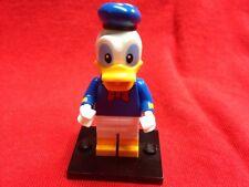 Lego Disney Minifigure Daisy Duck
