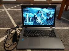 Acer E5-731 Laptop/Notebook