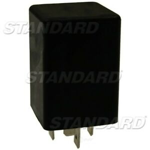 Power Seat Relay Standard Motor Products RY1059