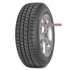 KIT 2 PZ PNEUMATICI GOMME GOODYEAR CARGO VECTOR 2 8PR 215/65R16C 109/107T  TL 4
