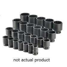 """Juegos de llave de tubo de taller de impacto SK Tools 3/4"""""""