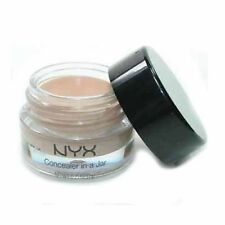 NYX COSMETICS CONCEALER IN A JAR-CJ 06 (GLOW)
