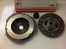 MINI ONE & COOPER R55 R56 R57 1.4 1.6 PETROL NEW RMFD 200MM CLUTCH KIT 2006-2013