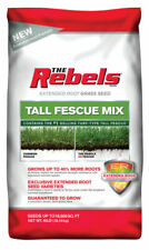 Pennington  The Rebels  Tall Fescue  Grass Seed  40 lb.