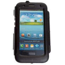 Samsung Galaxy S3 Tough Waterproof Case with Options