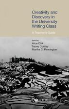 Creativity and Discovery in the University Writing Class: A Teacher's Guide (Fra