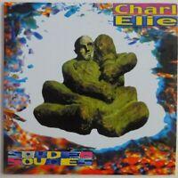 CHARLELIE COUTURE : SOUDES SOUDES ♦ CD Album Promo ♦