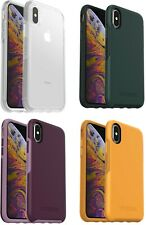 Brand New!! Otterbox Symmetry case for iPhone X / Xs