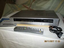 Digitaler Sat Receiver Humax - PR-HD1000 -
